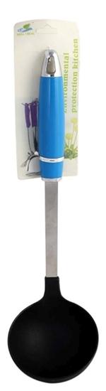 Picture of Soup ladle - 32 Cm