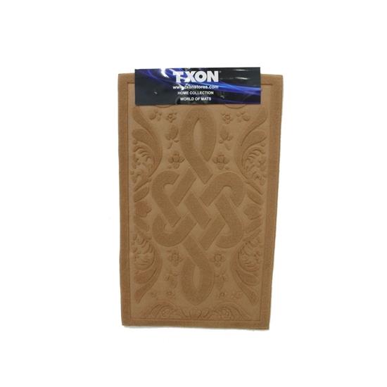 Picture of Door mat - 75 x 45 Cm