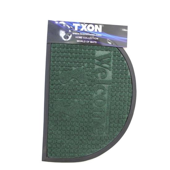 Picture of Door mat - 40 x 60 Cm