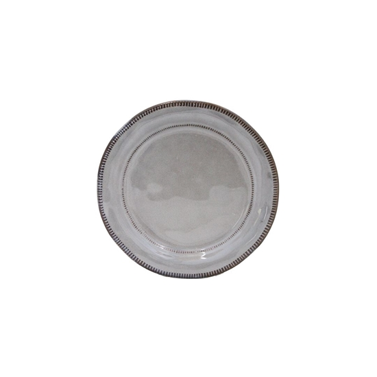 Picture of Ceramic Plate - 21 Cm