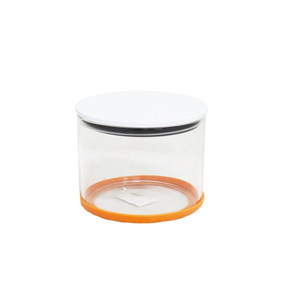Picture of Food storage container - 12.5 x 9.5 Cm