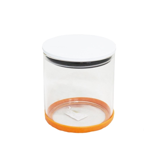 Picture of Food storage container - 12.5 x 13.5 Cm