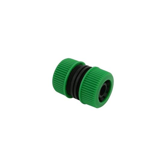 صورة Water pipe connector