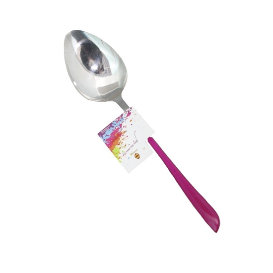Picture of Serving Spoon - 26 Cm