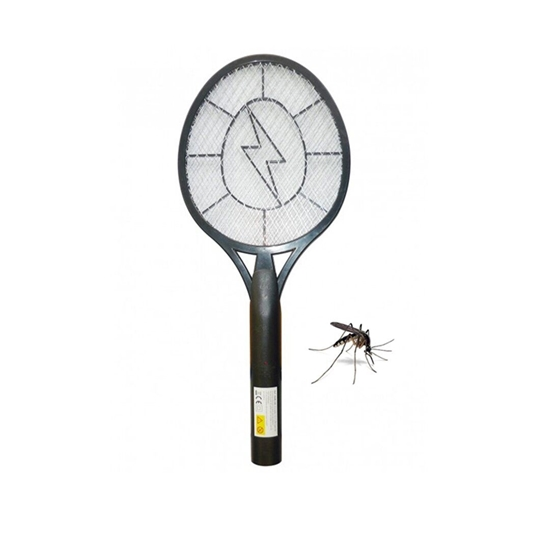 Picture of Mosquito Swatter - 44 x 17 Cm
