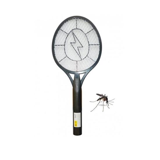 صورة  مضرب الحشرات - 44 × 17 سم