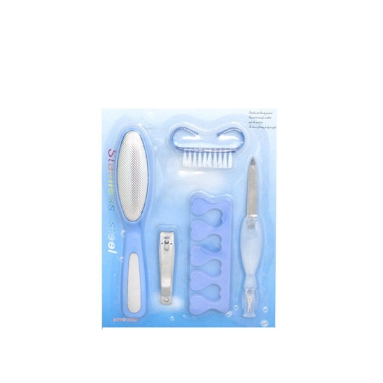 Picture of Nail Care Set