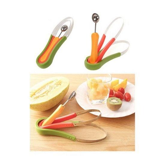Picture of Melon Scooper -  22 x 7.5 Cm