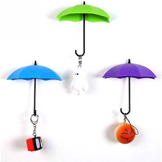 Picture of Umbrella Shape Hook