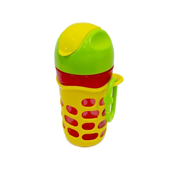 Picture of Water Bottle for Kids - 17 x 8 Cm
