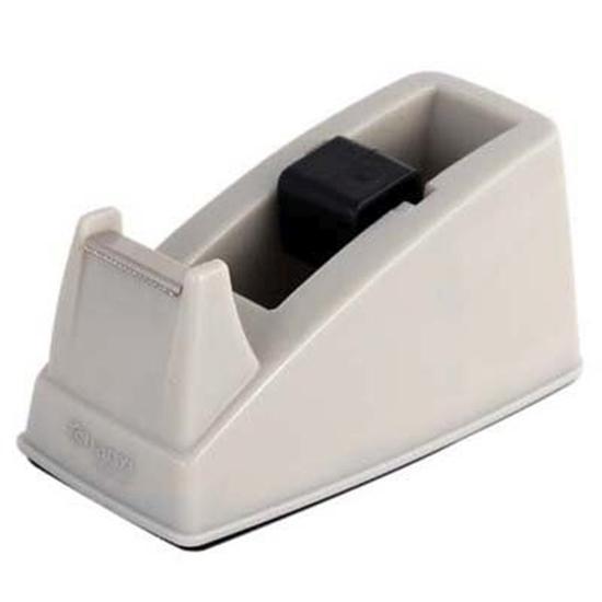 Picture of Tape Dispenser TAPE DISPENSER