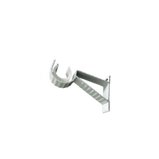 Picture of CURTAIN BRACKET