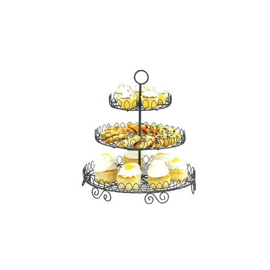 Picture of Cupcake Stand - 310 x 31 Cm