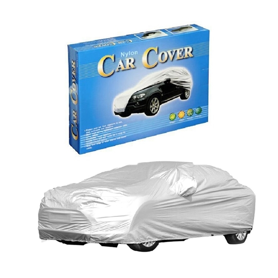 Picture of Car Cover - 510 x 160 x 150 Cm