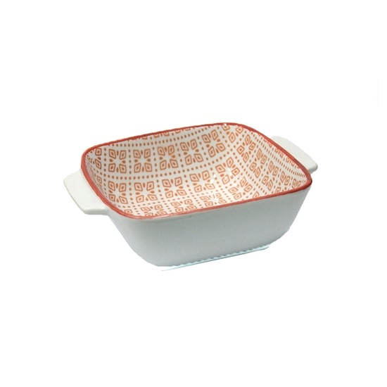 Picture of Bowl - 16 x 5 Cm