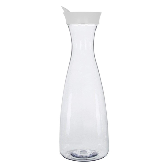 صورة زجاجة مياه - 21 × 9 سم