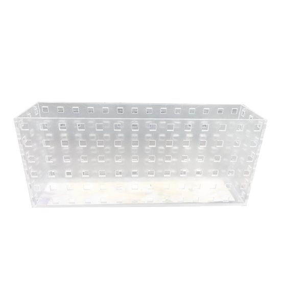 Picture of Drawer Organizer - 28 x 7 x 12.5 Cm
