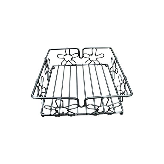 Picture of Napkin holder - 10 x 3 Cm