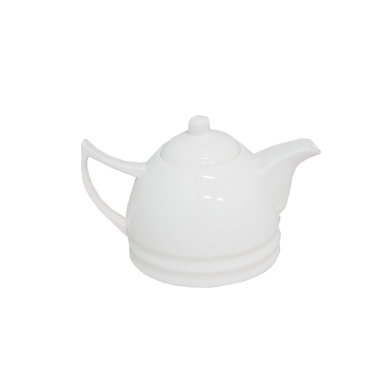 Picture of Teapot - 12 x 20 Cm