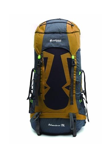 صورة حقيبة ظهر رياضية متعددة - 42 × 38 × 15 سم