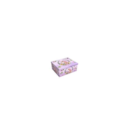 Picture of Unicorn Gift Box - 12 x 7 Cm