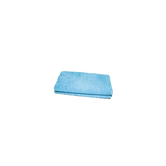 Picture of Cleaning Towel