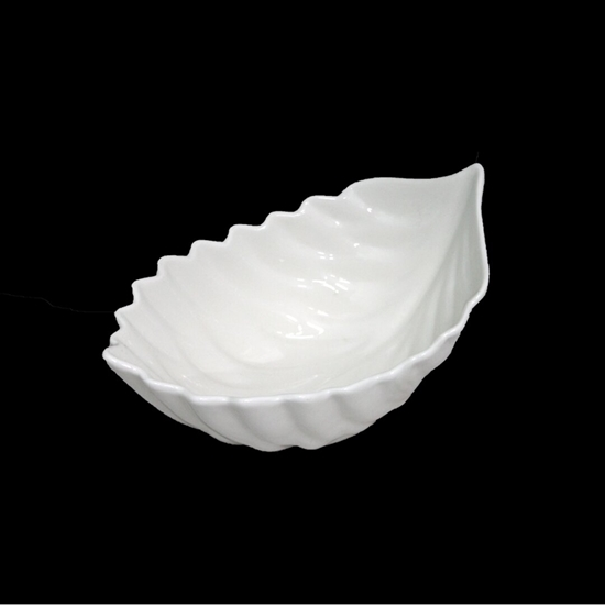 Picture of Bowl - 25.5 x 16 x 8 cm