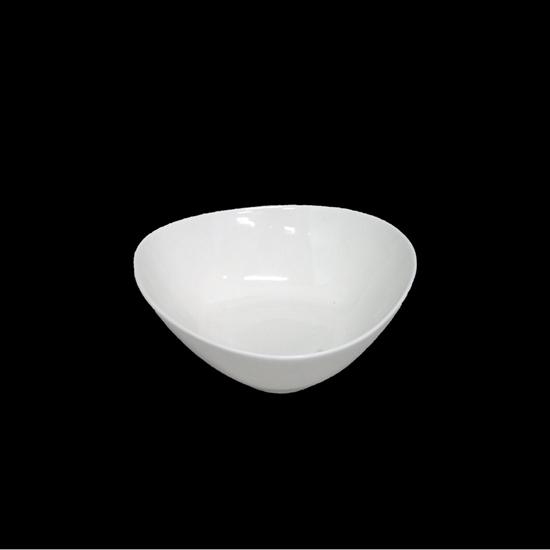 صورة وعاء تقديم - 25 × 8 سم