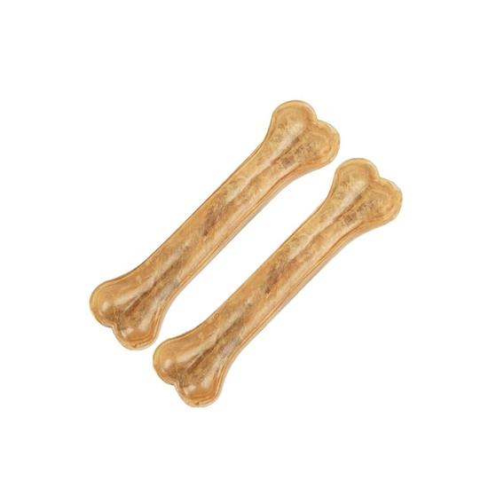 صورة عظام مضغ الحيوانات الأليفة - 15 سم