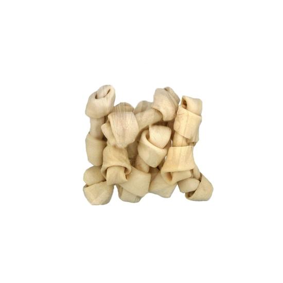صورة عظام مضغ الحيوانات الأليفة - 6 سم