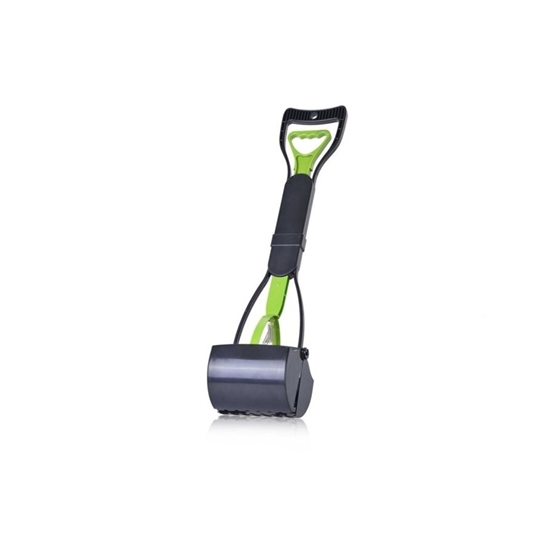 Picture of Pet Waste Scoop
