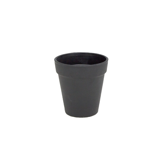 Picture of Plant Pot - 10 x 9.5 Cm