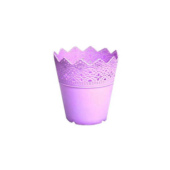 Picture of Plant Pot - 17 x 12 Cm