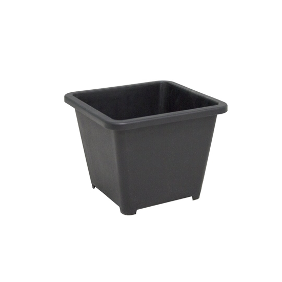 Picture of Plant Pot - 15 x 12 Cm