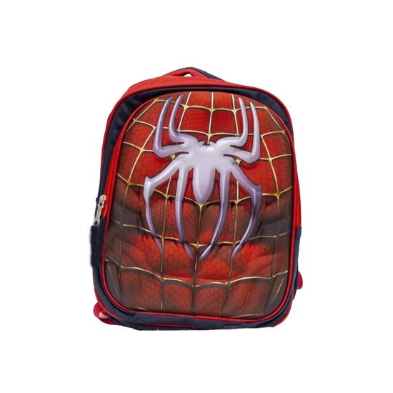 صورة Backpack