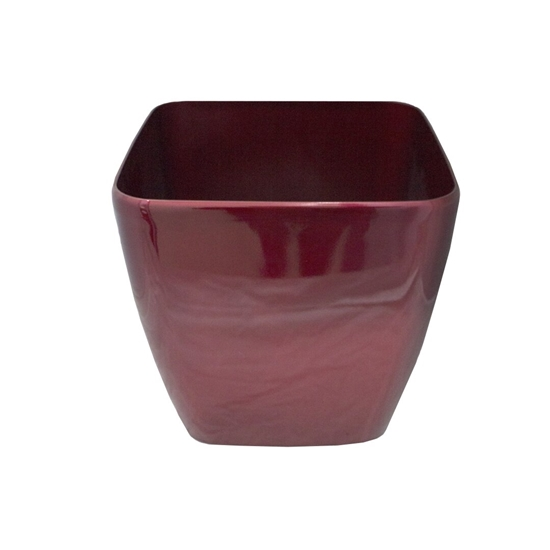 Picture of Plant Pot - 37 x 36 Cm
