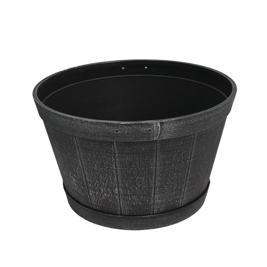 Picture of Plant Pot - 42.5 x 28 Cm