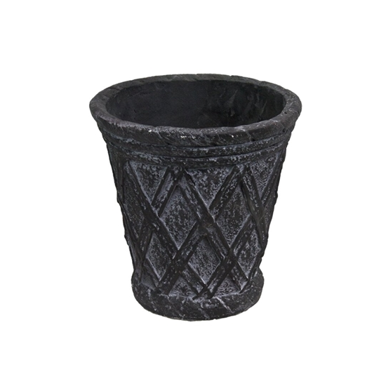 Picture of Plant Pot - 38 x 45 Cm