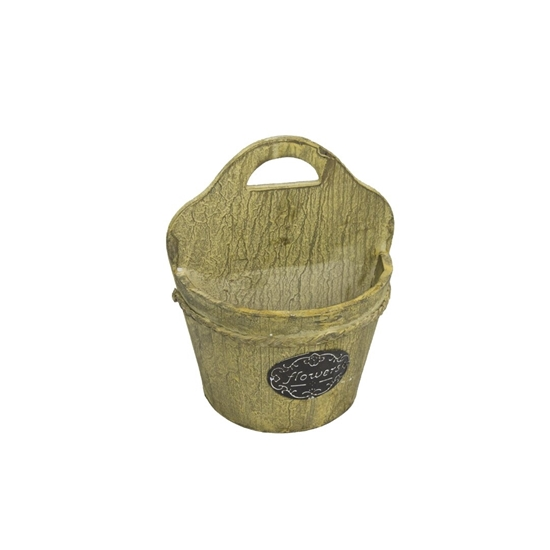 Picture of Plant Pot - 24 x 19 Cm