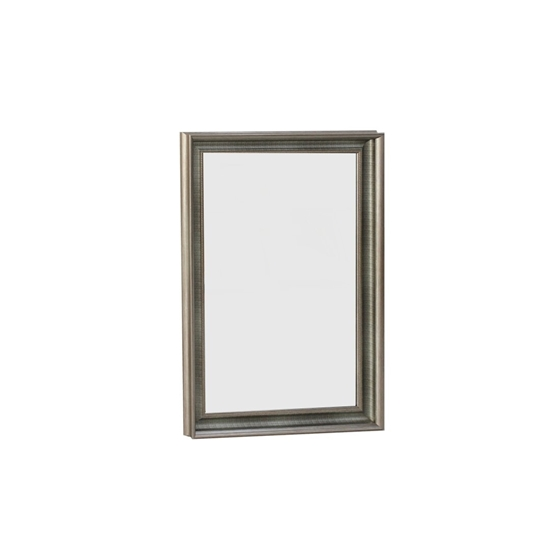 Picture of Rectangular Wall Mirror - 60 x 90 Cm