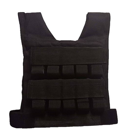 Picture of Adjustable Weight Vest