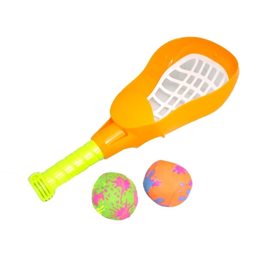 Picture of Fun-Air Scoop Ball