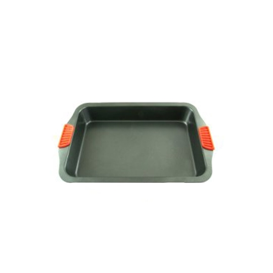 Picture of Rectangle Non-Stick Baking Pan - 40 Cm