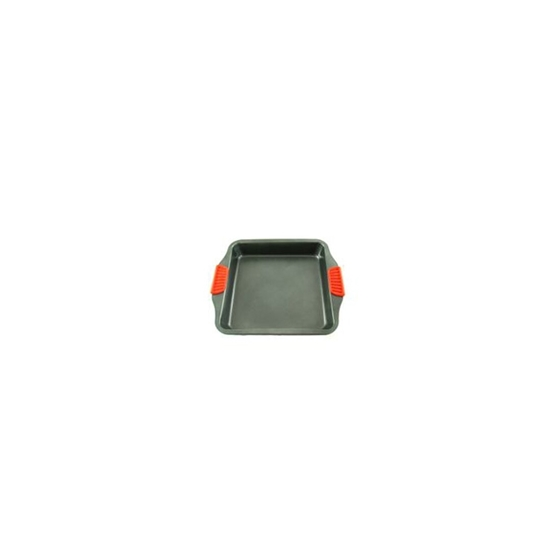 Picture of Rectangle Non-Stick Baking Pan - 29 Cm