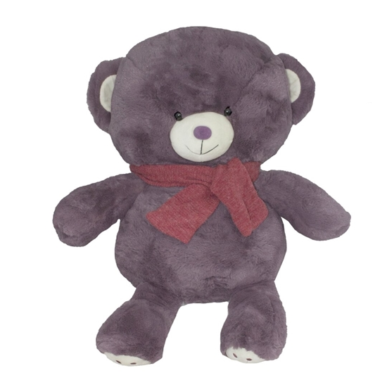 Picture of Bear Stuffed Toy - 60 Cm