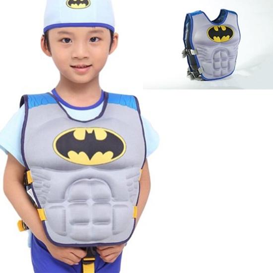 صورة Children Swimming Vest