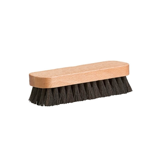 Picture of Shoe Brush