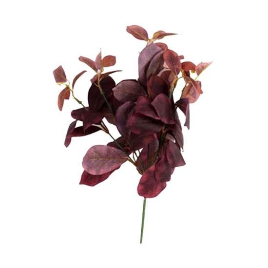صورة نبات زينة اصطناعي -  قياس 37 سم