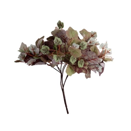 صورة نبات زينة اصطناعي -  قياس 30 سم