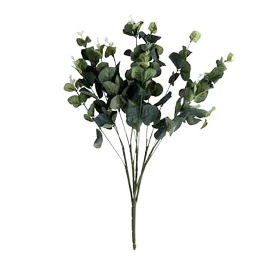صورة نبات زينة اصطناعي -  قياس 48 سم